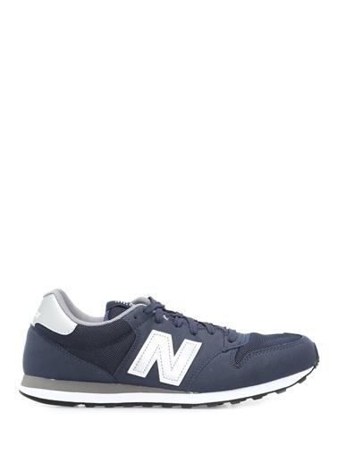 New Balance Lifestyle Ayakkabı Lacivert